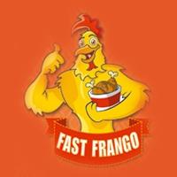 Fast Frango