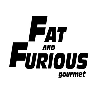Fat And Furious Gourmet