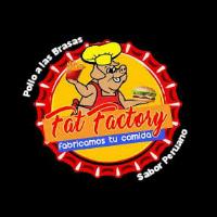 Fat Factory