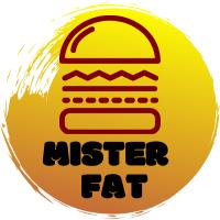 Mr. Fat Santa Marta