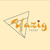 Fatay Yazig