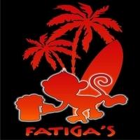 Fatiga's Bar