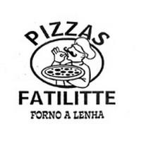 Fatilitte