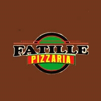 Fatille Pizzaria