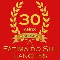 Fátima do Sul Lanches