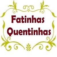 Fatinhas Quentinhas