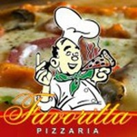 Pizzaria Favorita Mário Ferreira Martins