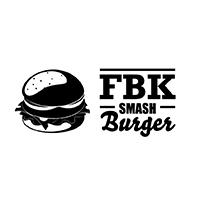 FBK Burger