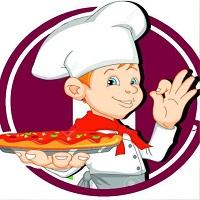 Di Napoli Pizza