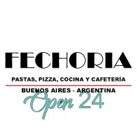 Fechoria