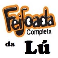 Feijoada da Lu