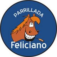 Parrillada Feliciano