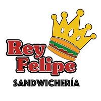 Sandwichería Rey Felipe