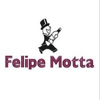 Felipe Motta - Calle 50