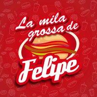 Felipe Union