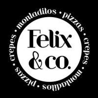 Felix & Co