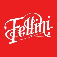 Fellini Pizza y Gelato