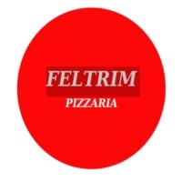 Feltrim Pizzas