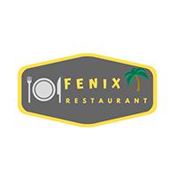 Fenix Parrilla Resto