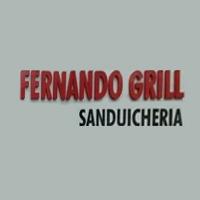 Fernando Grill Sanduicheria Bela Vista