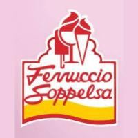 Ferruccio Soppelsa - Aristides