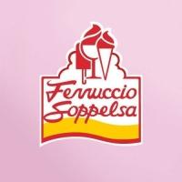 Ferruccio Soppelsa
