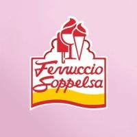 Ferruccio Soppelsa - Quinta