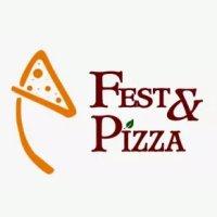 Fest & Pizza