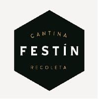 Festín - Recoleta