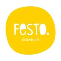 Festo Deli & Fresh Yrigoyen