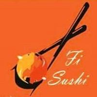Fi Sushi