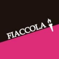 Fiaccola