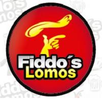 Fiddo's Lomos - Gral. Paz
