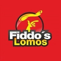 Fiddo's Lomos