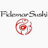 Fidemar Sushi