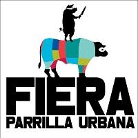 Fiera Parrilla Urbana - Belgrano