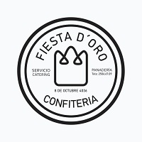 Fiesta D´Oro