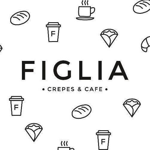 Figlia Crepería