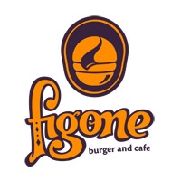 Figone Burger and Café
