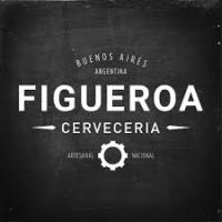 Figueroa Cervecería