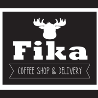 Fika Coffee Shop & Delivery
