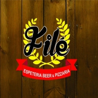 Filé Espeteria Beer & Pizzaria