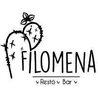 Filomena Resto Bar