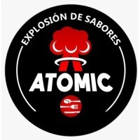Atomic Py