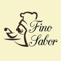 Fino Sabor Rio Branco