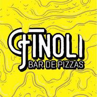 Finoli Bar De Pizzas