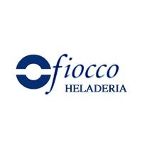 Heladería Fiocco Villa Luro