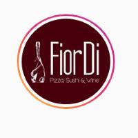 Fiordi