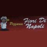 Fiori di Napoli