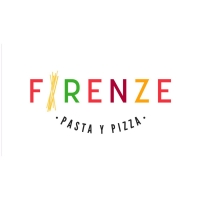 Firenze - Pizza & Pasta